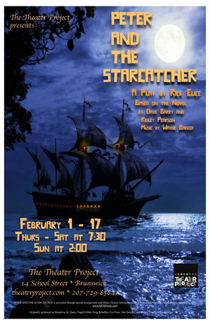 peter+and+the+starcatcher-1.jpg