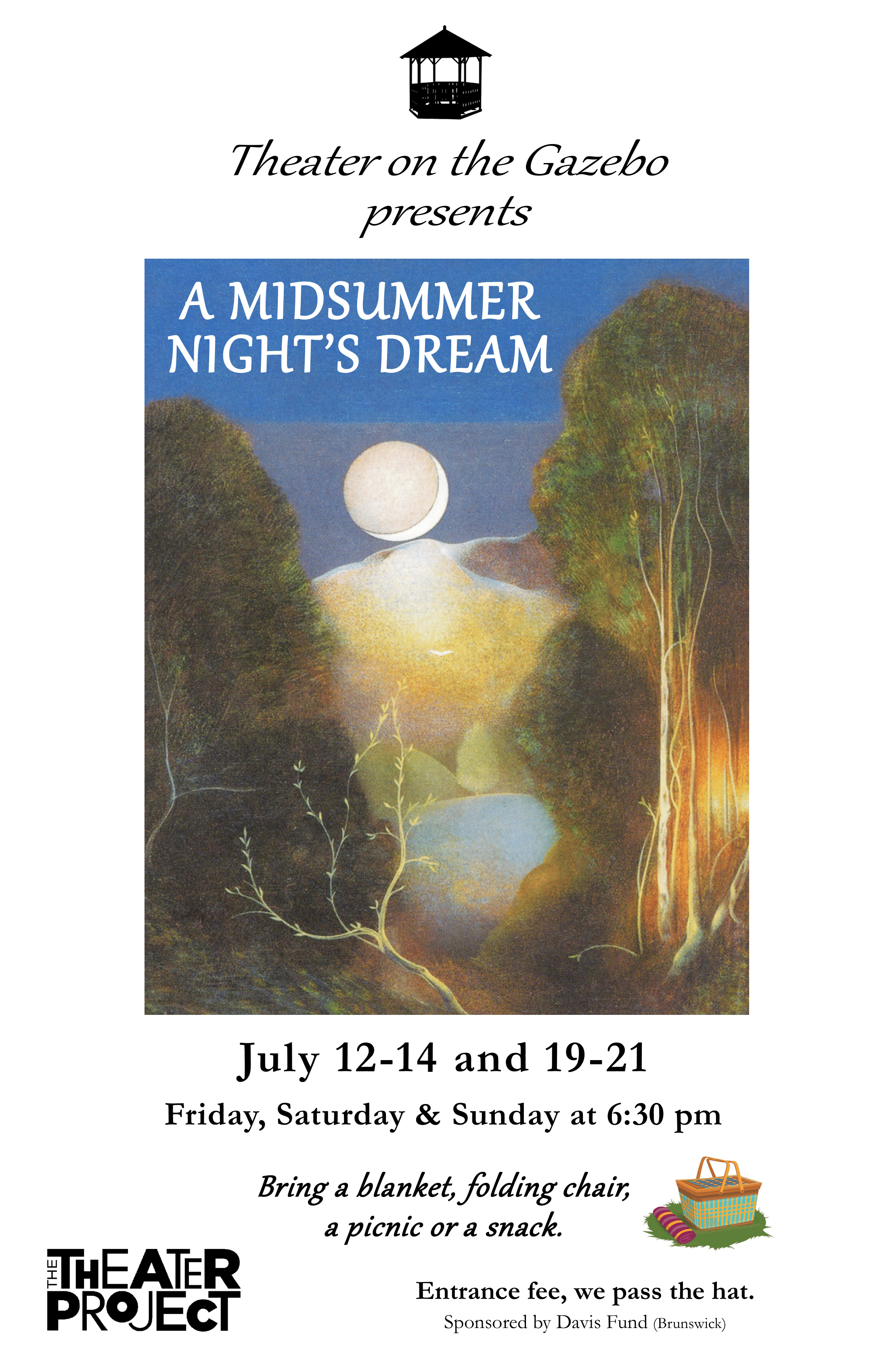 Theater Project Midsummer Poster  2019-1.png