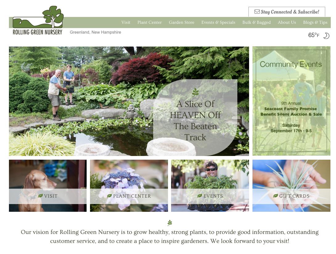 rolling_green_nursery_website.jpg