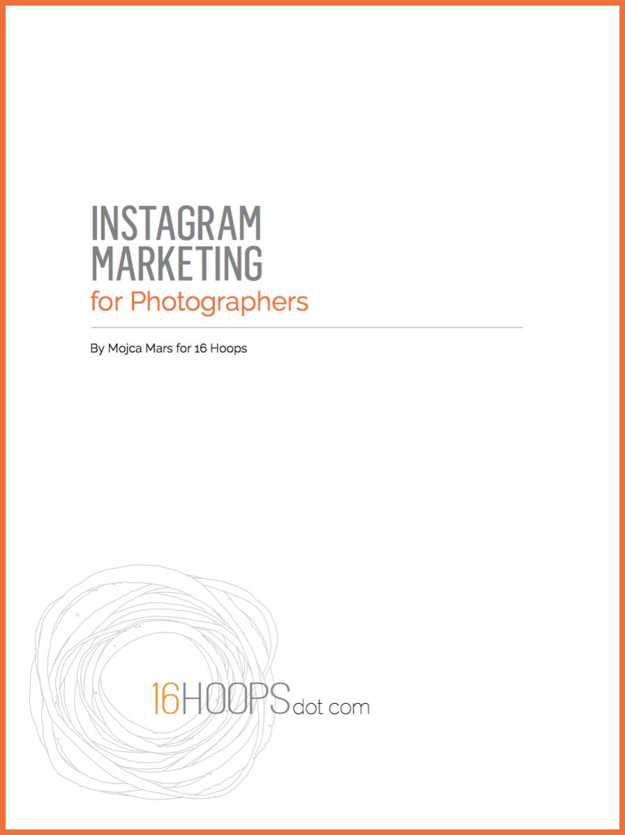 Instagram_marketing_photographers.png