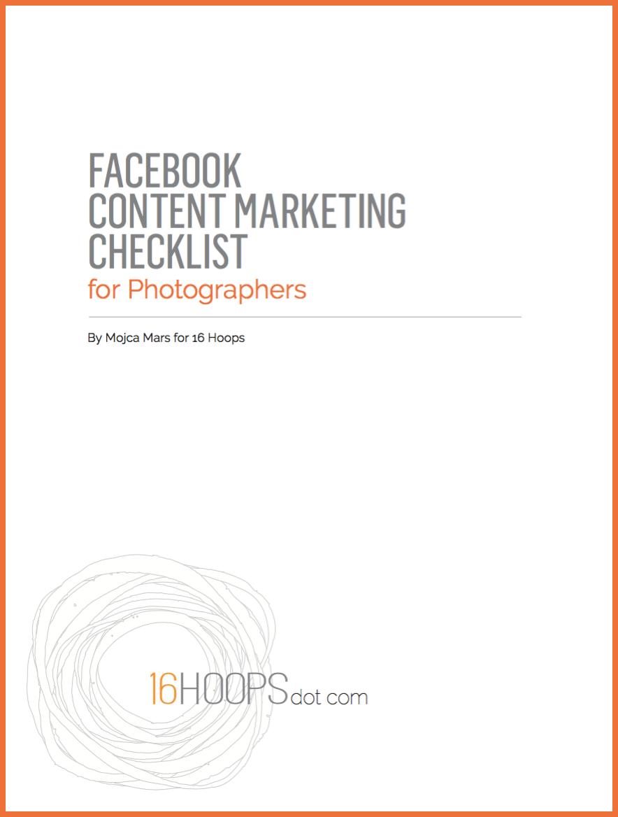 Facebook_content_marketing_photographers_thumbnail.png