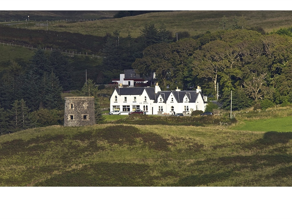scotland_photo_tour_lodging_0001-min.jpg