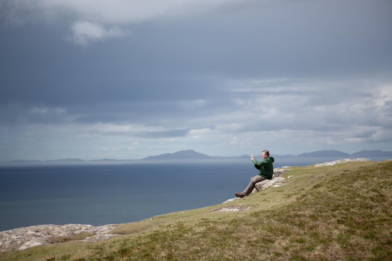 scotland_photo_tours_0002.jpg