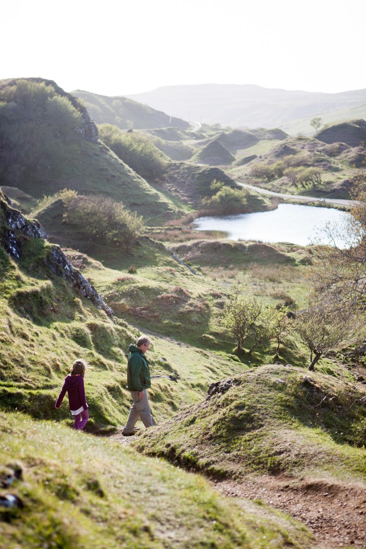 scotland_photo_tours_0004.jpg