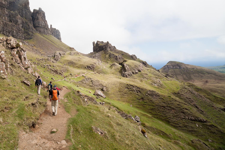 scotland_photo_tours_0005.jpg