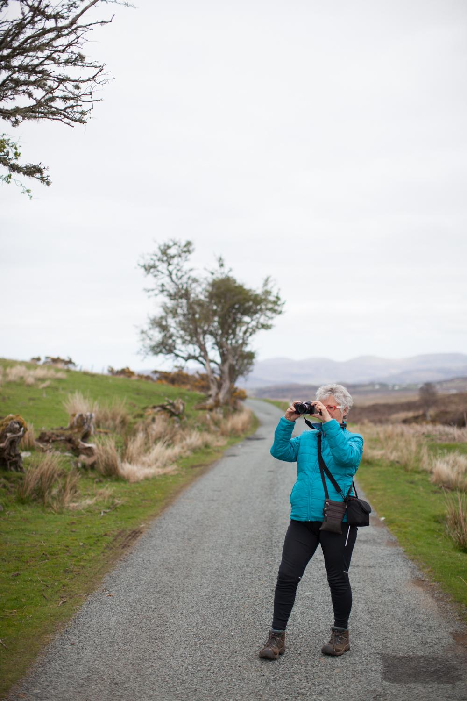 scotland_photo_tours_0006 (1).jpg