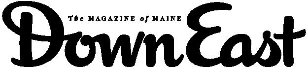 Down-East-Website-Logo.png
