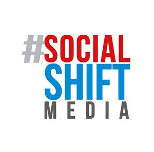 social_shift_logo.jpg