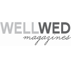 WellWed cover.png