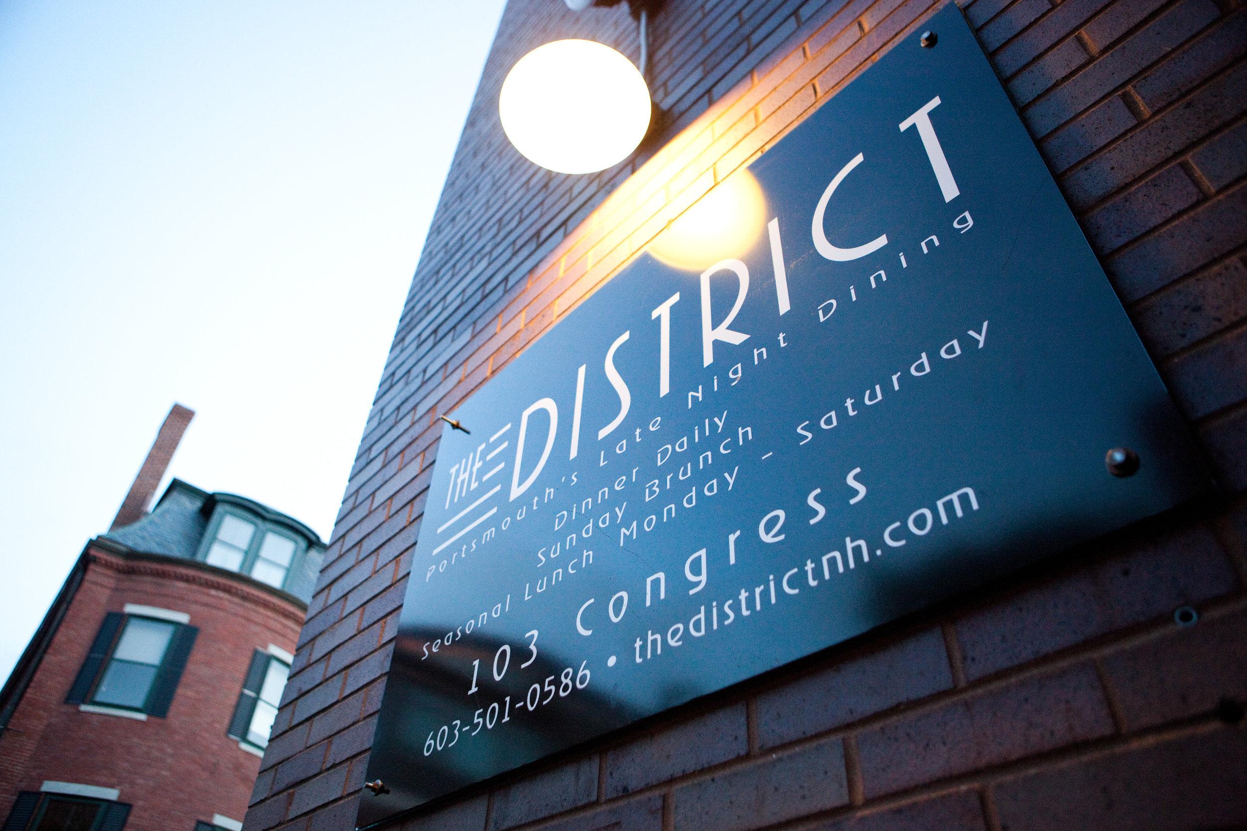 district_restaurant_portsmouth_0064.jpg