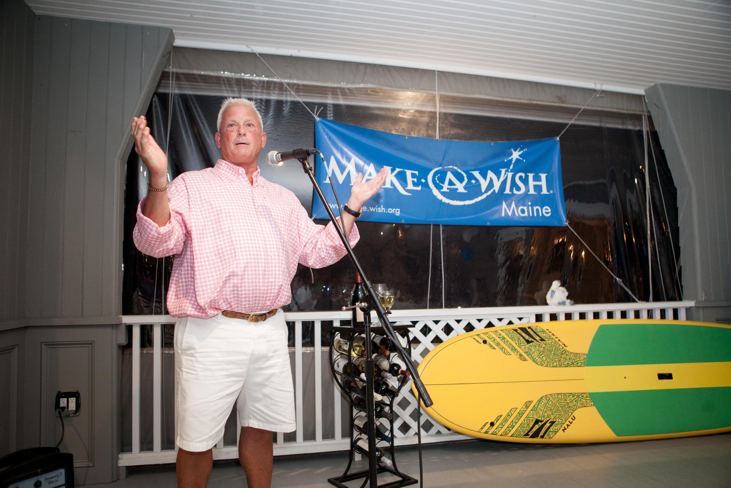 make_a_wish_york_golf_tennis_0069.jpg