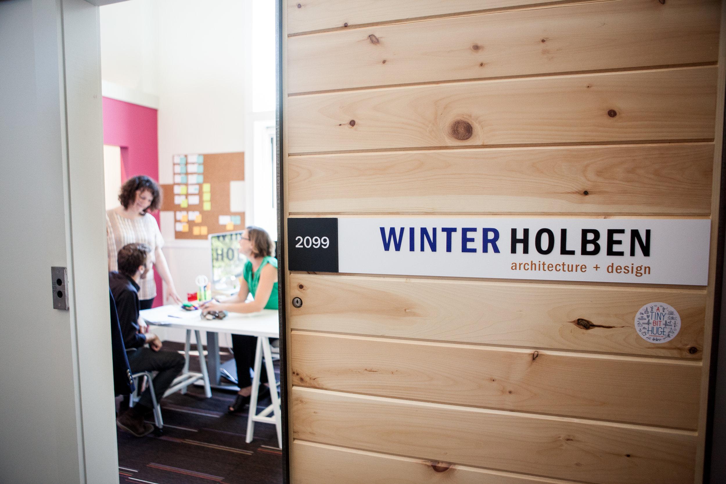 winter_holben_0012.jpg