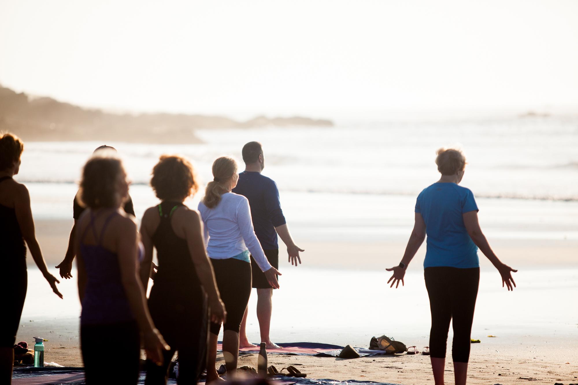 yoga_on_york_beach_mountain_0043.jpg