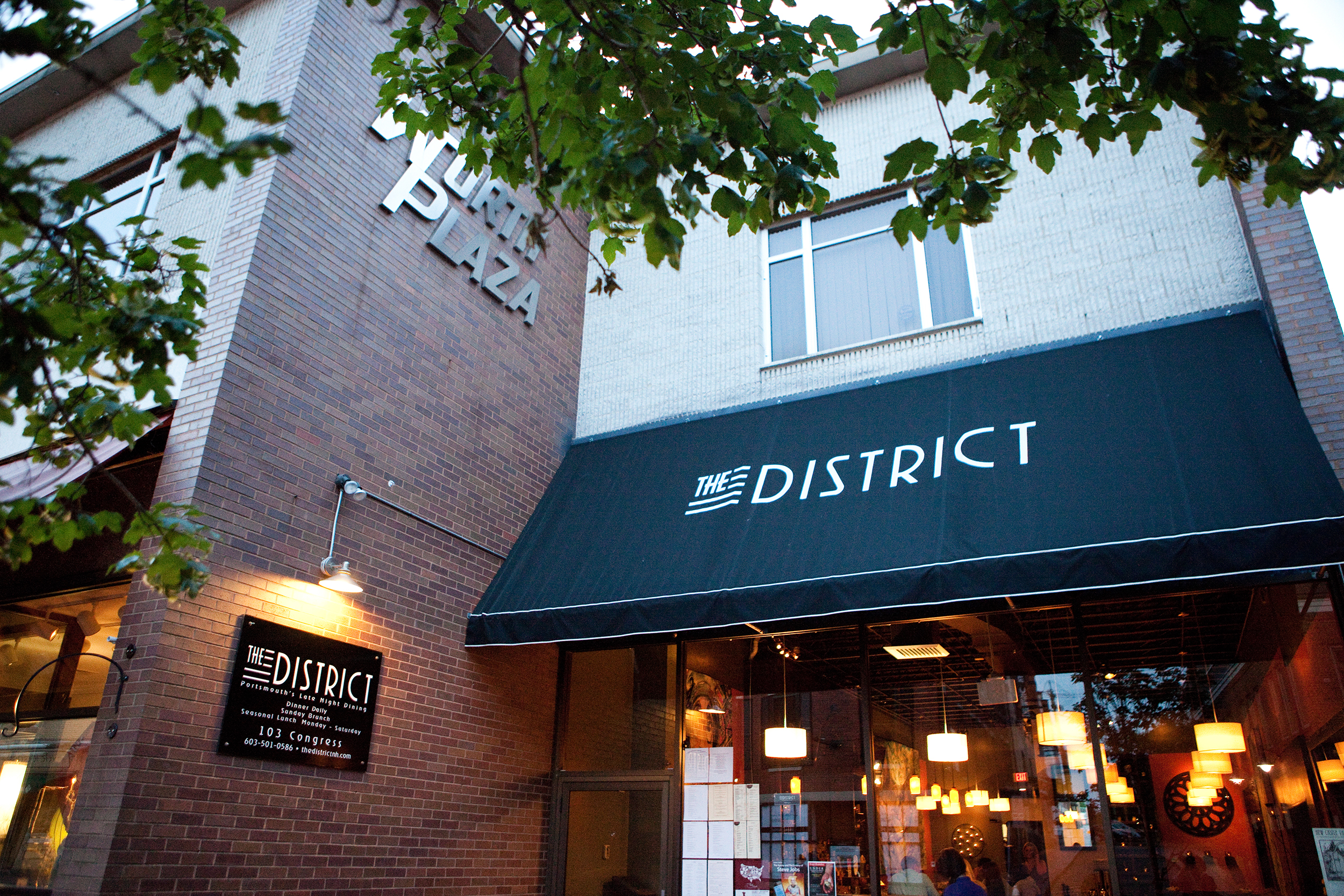 district_restaurant_portsmouth_0065.jpg