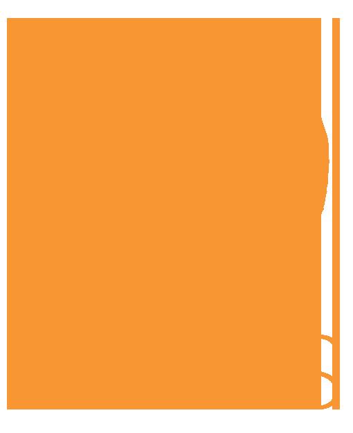 Primary Logo orange.png