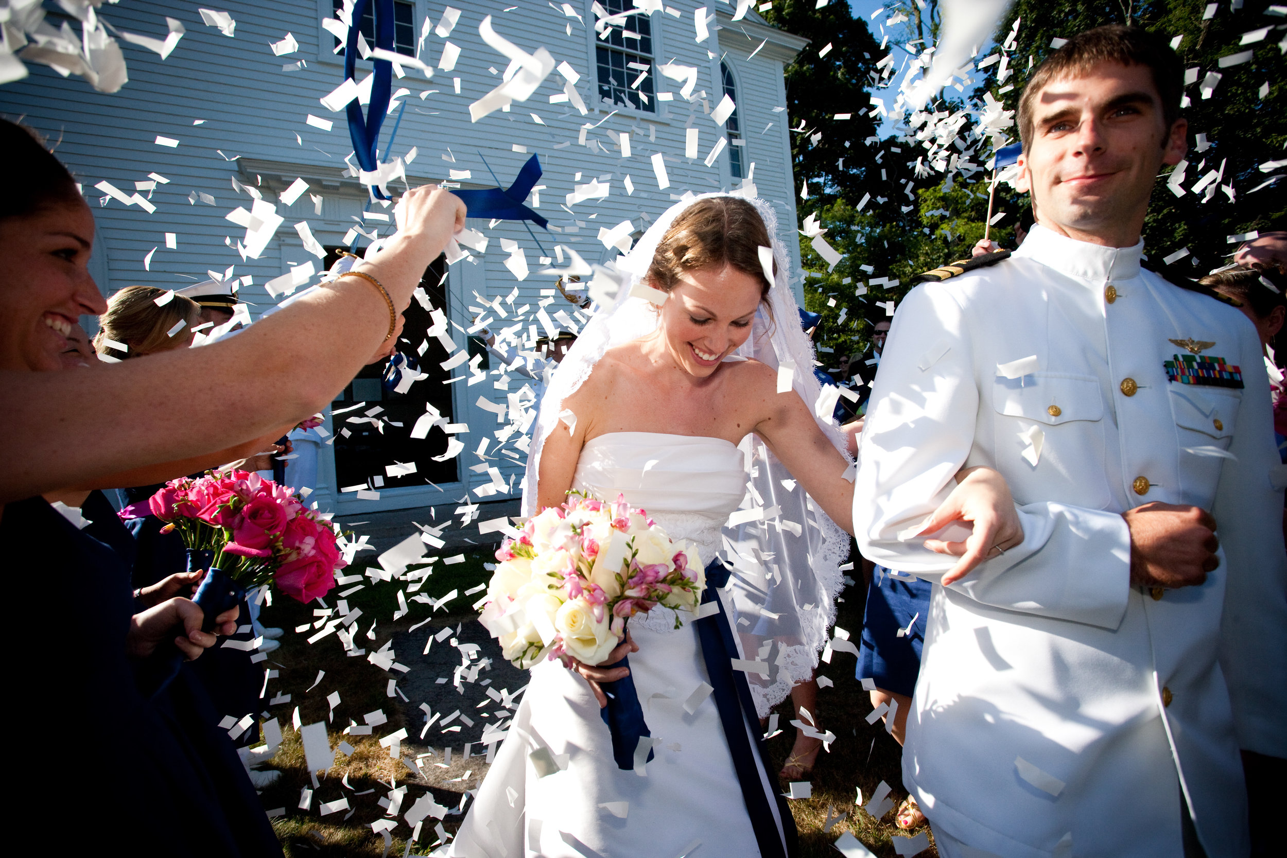 maine_wedding_geneve_hoffman_0001-14.jpg