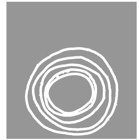 Secondary Logo copy2.png