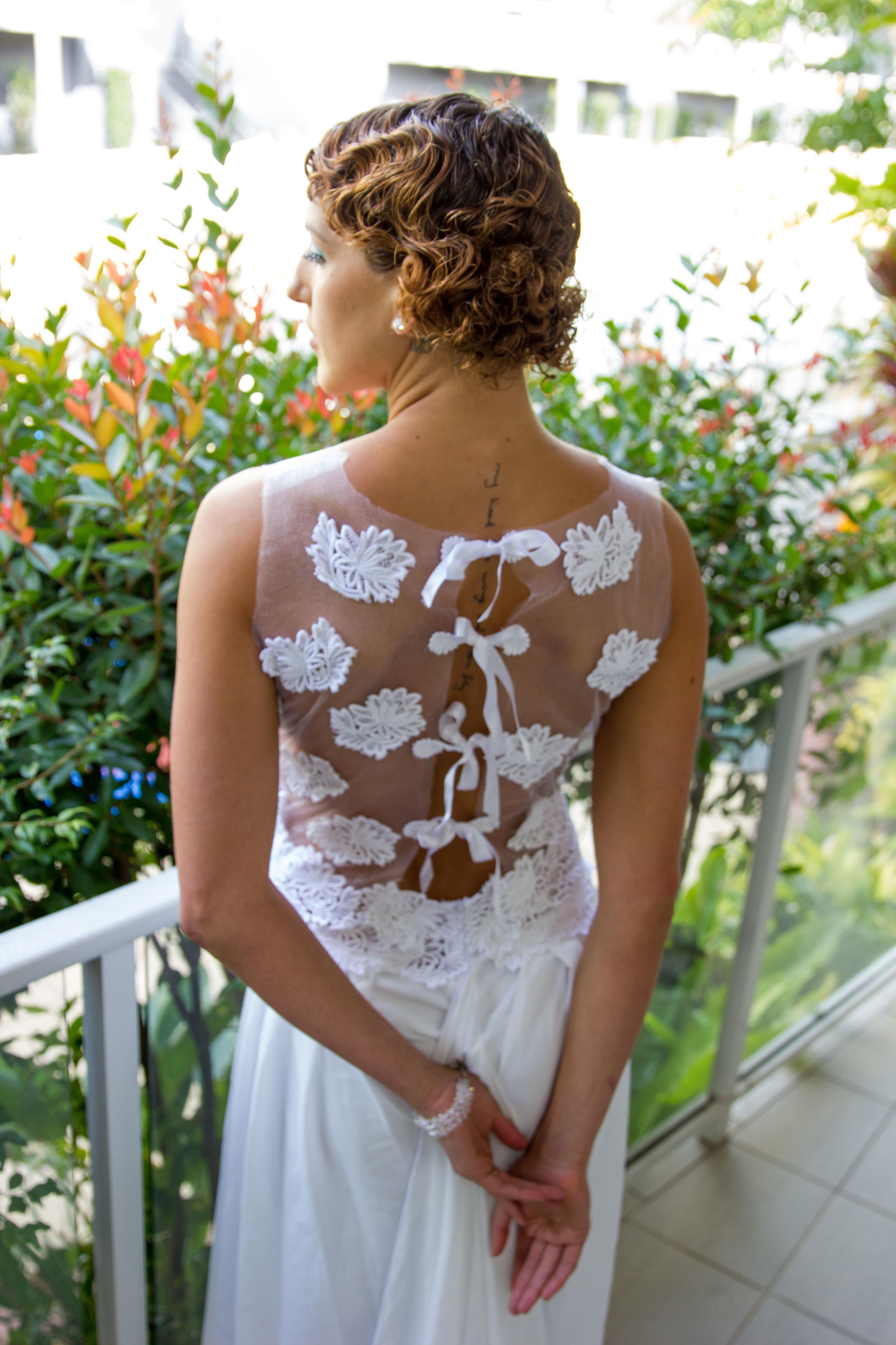 Bride-Sammy-5 (1).jpg