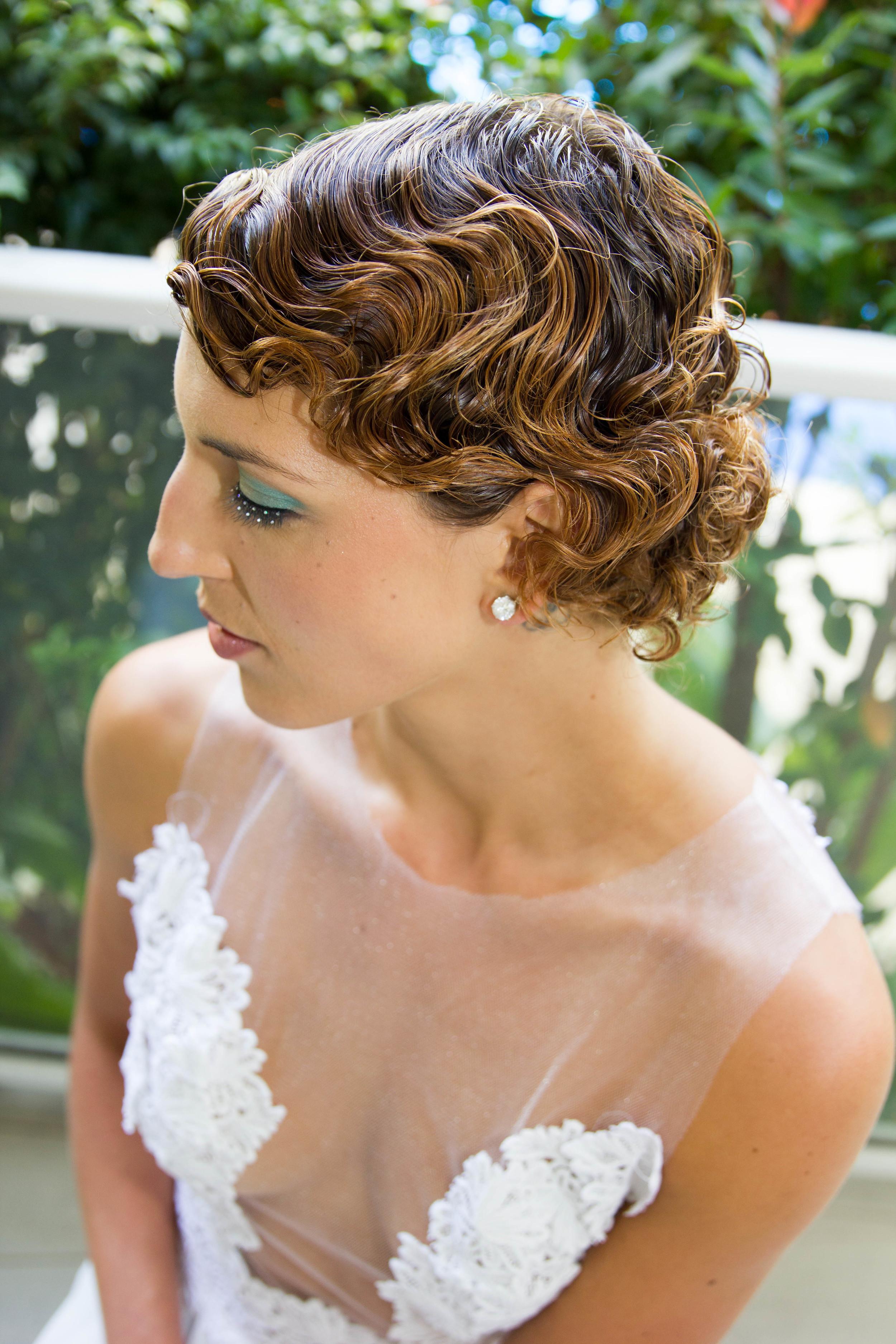 Bride-Sammy-14 (1).jpg