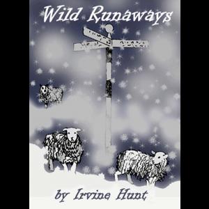 wildrunaways.png