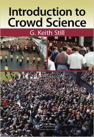 crowd science.jpeg