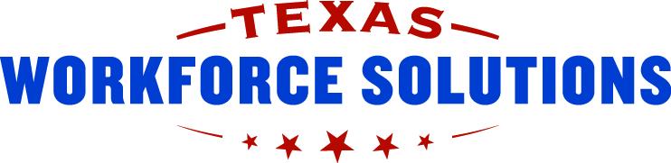 Texas Workforce red&blue logo rgb.jpg