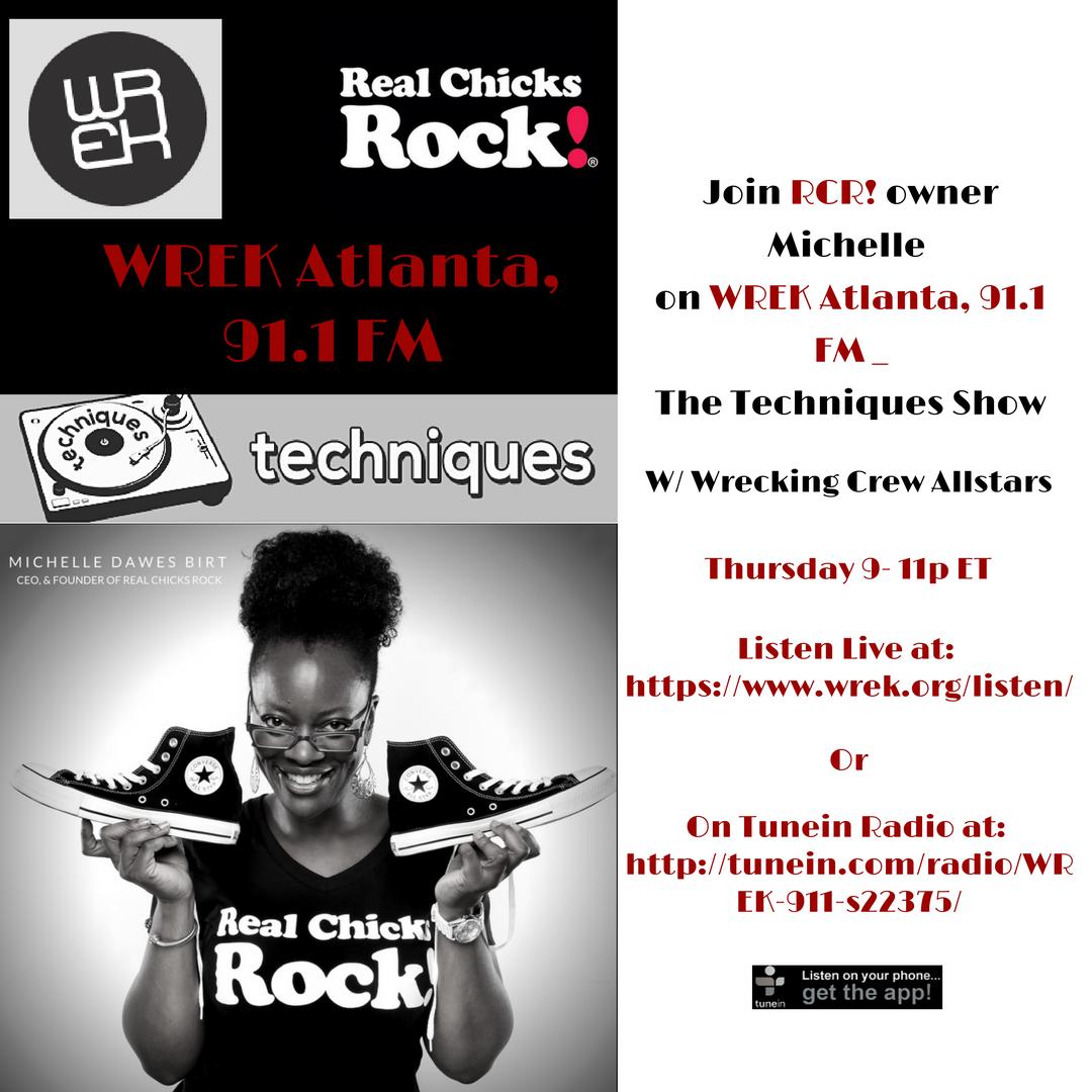 WREK Atlanta, 91.1 FM (9).png