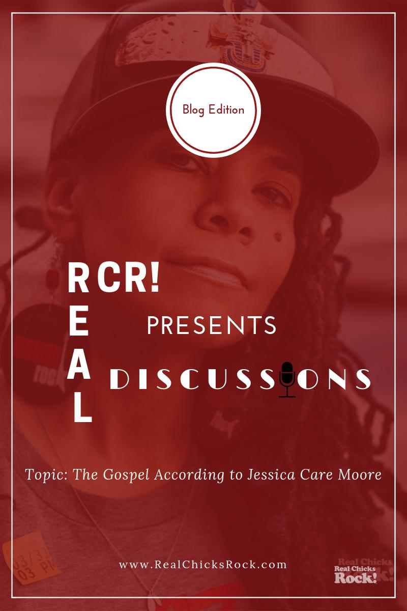 RCR! Presents Blog Image (Jessica Care Moore).png