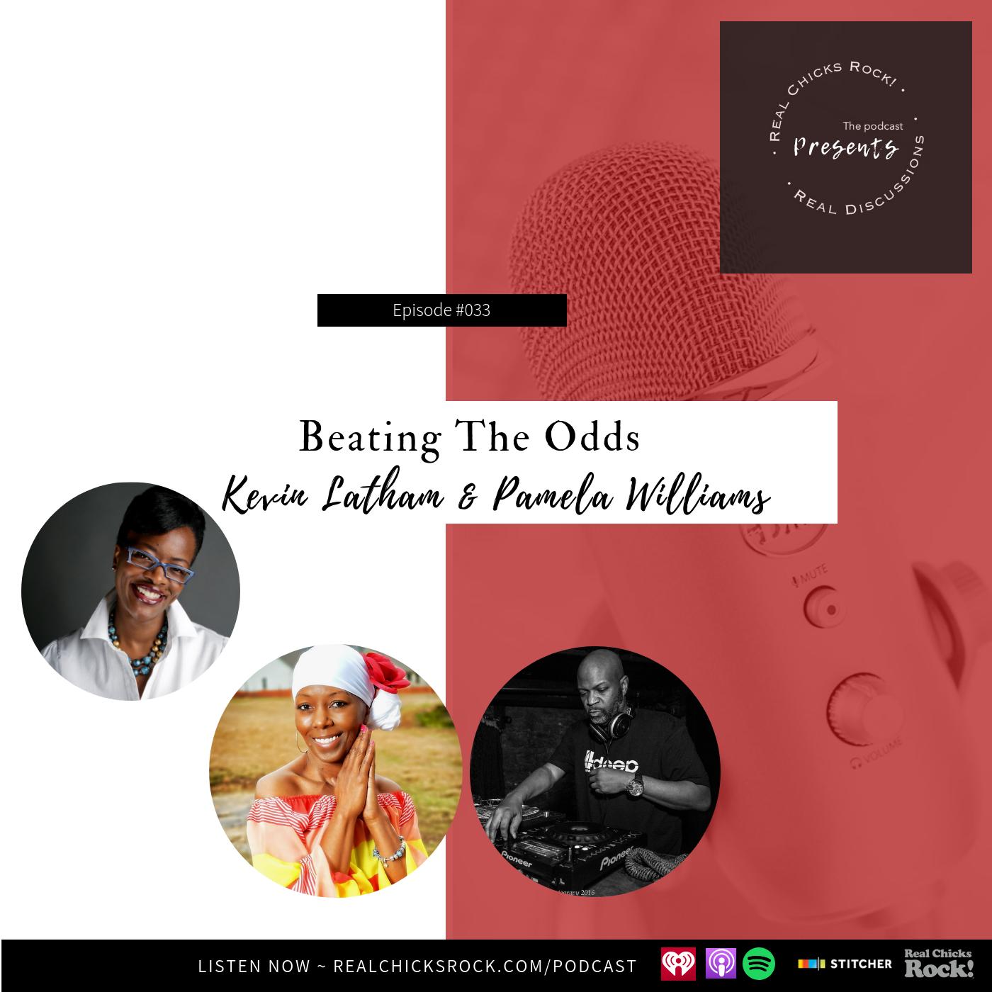 RCR Presents ArtWork for Website Podcast Page Episode 033.png
