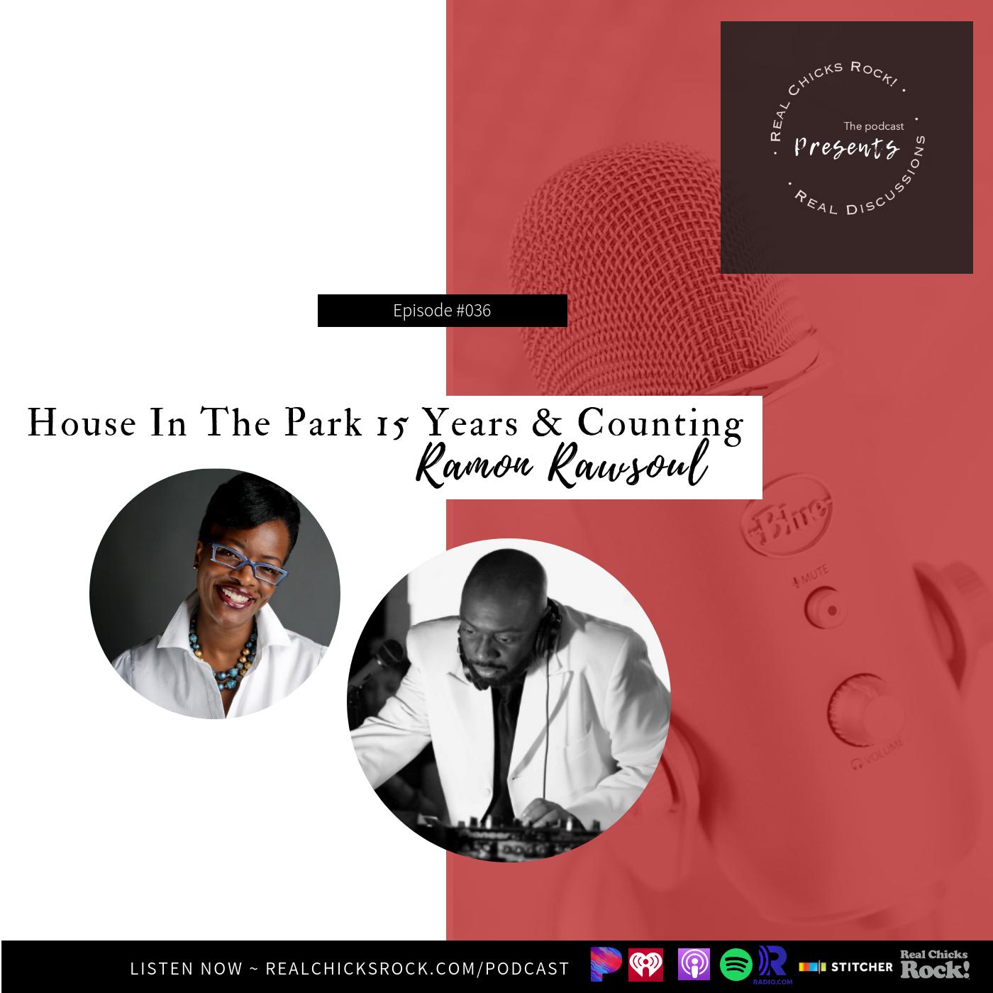 RCR Presents Podcast  Episode 036.png