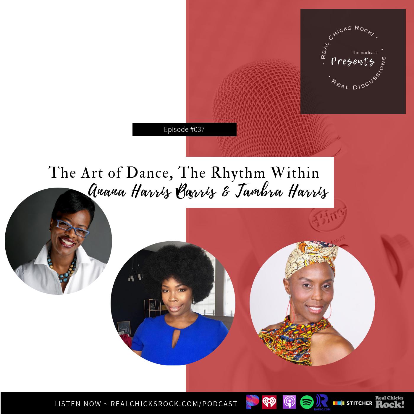 RCR Presents ArtWork for Website Podcast Page Episode 037.png