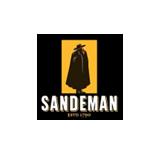 sandeman.png