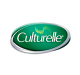 culterelle.png