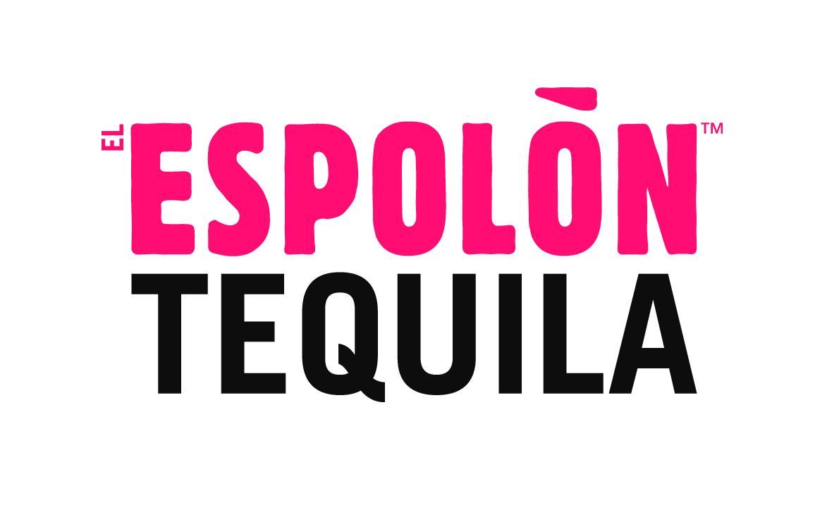 Espolon_LogoBlancoStacked_LO.jpg