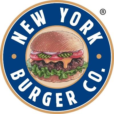 final-NYB-Logo 7 2008-JPEG Smaller (2).jpg