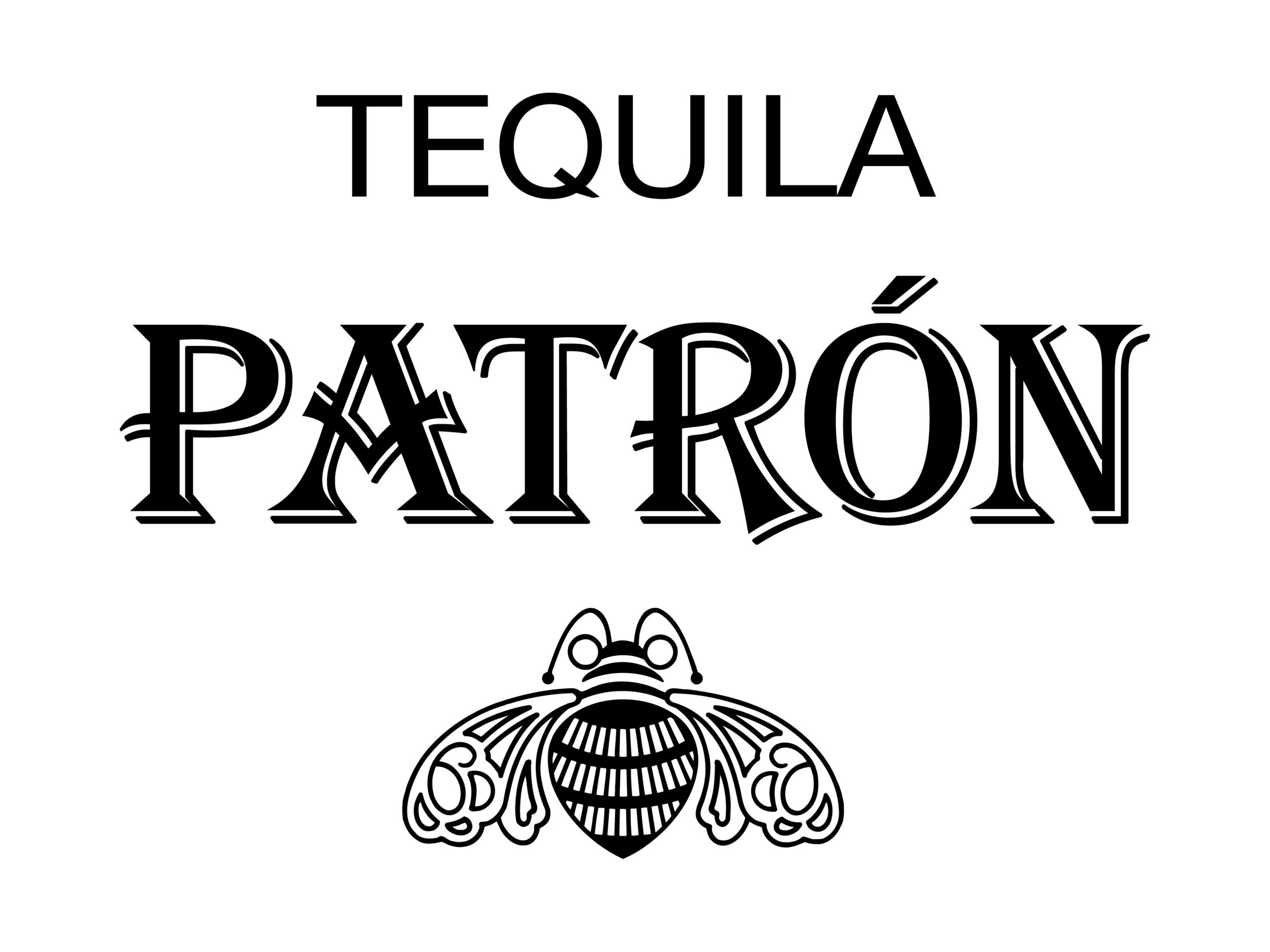 patron+bee+tequila .jpg