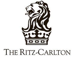 ritz_carlton_logo.jpg