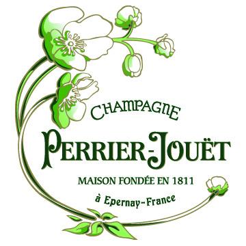 PJ_logo 367c+370c+350c+8383c+white.jpg