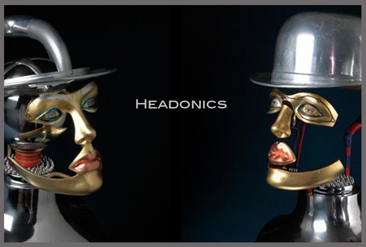 Headonics.jpg