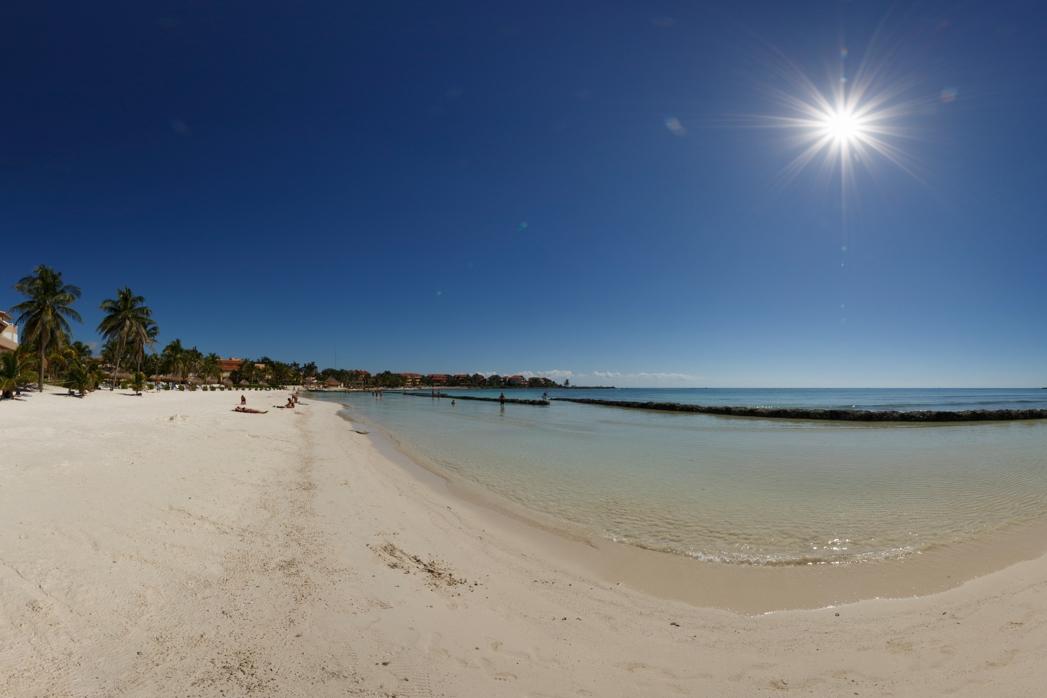 pa_beach.jpg