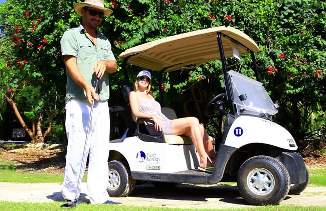 GolfCarrito.jpg