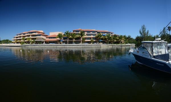 panoramica Porto Bello.jpg