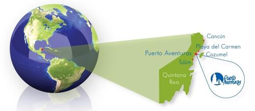 Mexico+Riviera+Maya+Playa+del+Carmen+Cancun+Cozumel+Tulum+Puerto+Aventuras.jpg