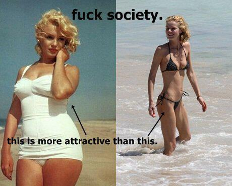 fuck-society-this-is-more-attractive-than-this.jpg