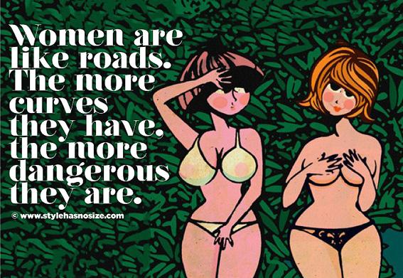 roadsCurves.jpg