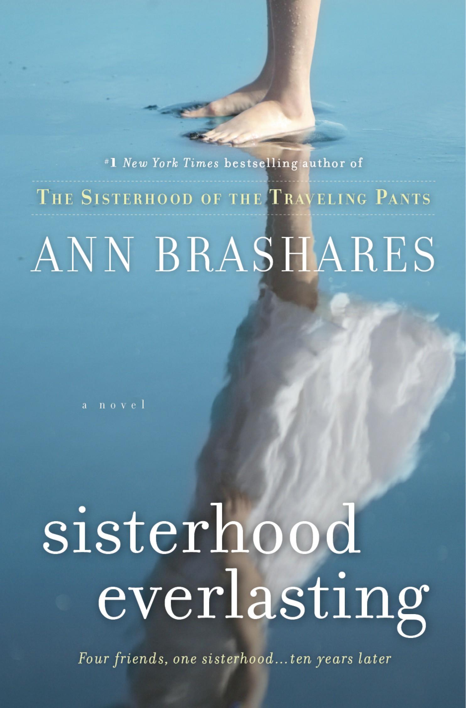 sisterhood-everlasting-cover
