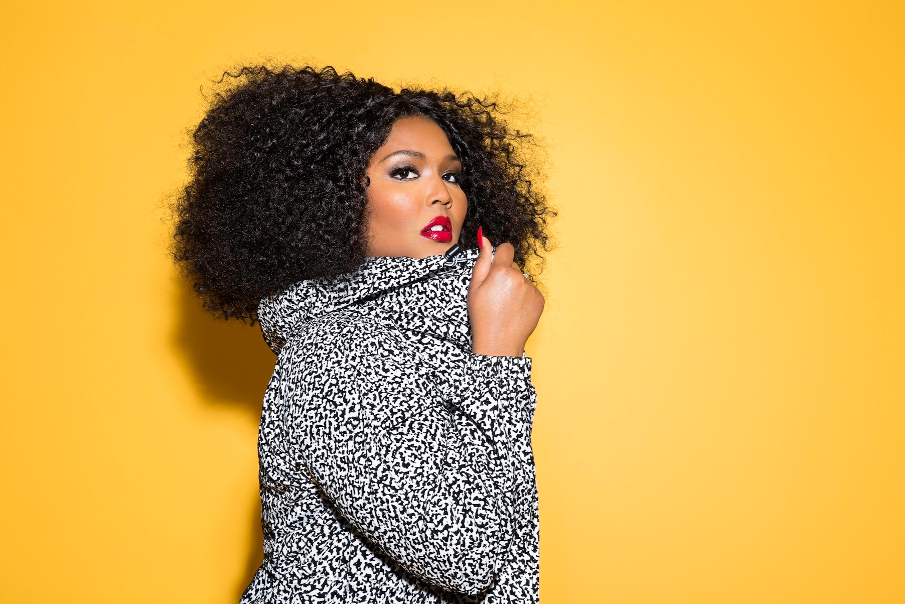 Lizzo-Press-Photo-6-High-Res-Jabari-Jacobs-.jpg