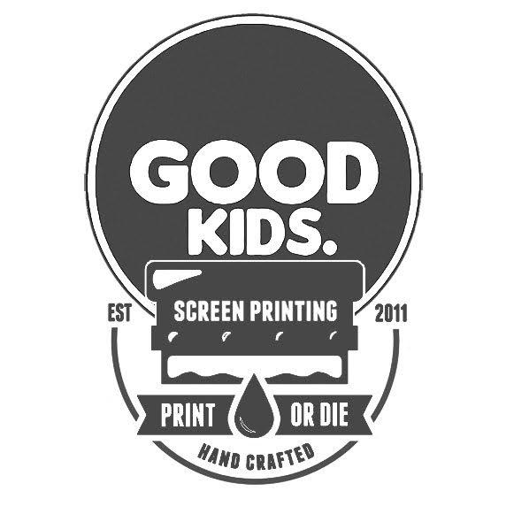 Good Kids Printing