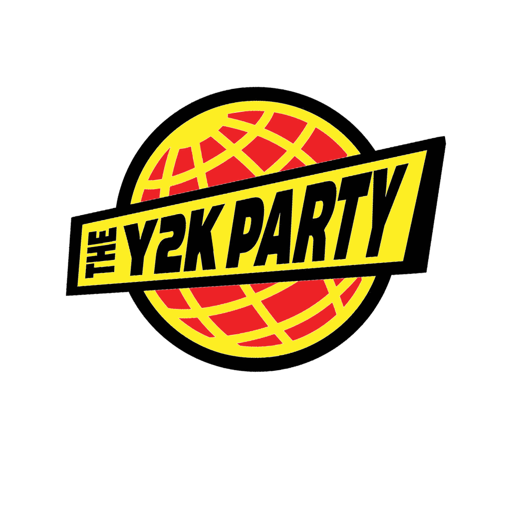 The Y2K Party   Y2K Party is a massive 2000s party from Chicago, with monthlies in Toronto and Vancouver devoted to the best JAMS, One Hit Wonders & Guilty Pleasures of the early to mid 2000s! This year we're in Toronto taking over the Baby G with award winning Djs, live dancers, massive video projections!   You can see tour schedules, photos and pictures at    http://www.y2kparty.net/
