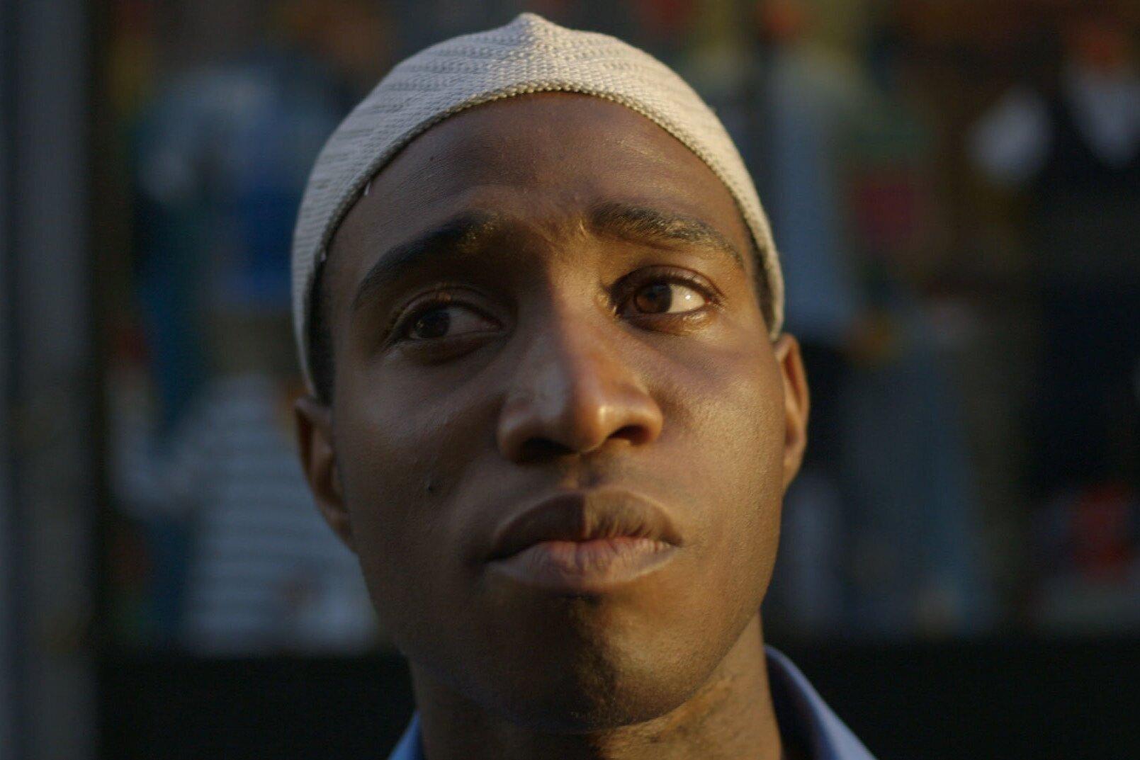 Naz & Malik - Feature Film (South by Southwest Winner)